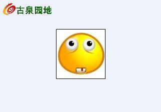 1_32199_f76d3c8b215b690.jpg