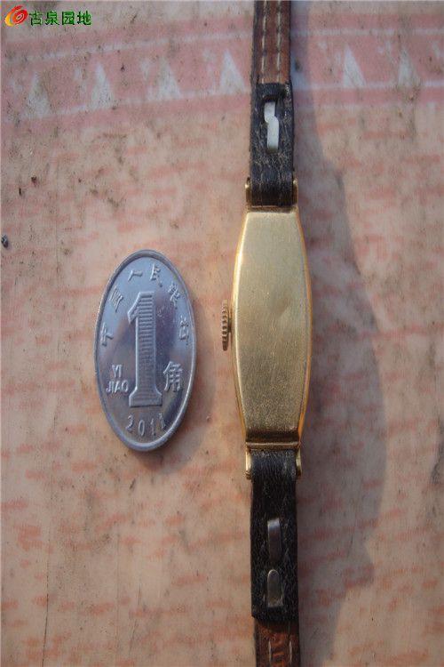 swiss legend 瑞士传奇女士陶瓷腕表现特价$1080元采用精高清图片